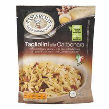 comida-instantanea-pastarotti-tagliolini-a-la-carbonara-sobre-bolsa-175g