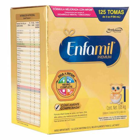 formula-infantil-mfgm-enfamil-premium-1-0-6m-caja-1-65kg