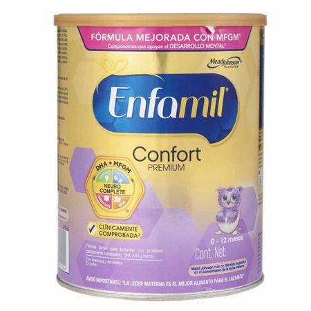 formula-infantil-mfgm-enfamil-confort-premium-1-0-12m-lata-850gr
