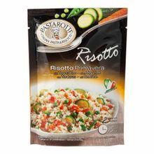 comida-instantanea-pastarotti-risotto-primavera-sobre-bolsa-175g
