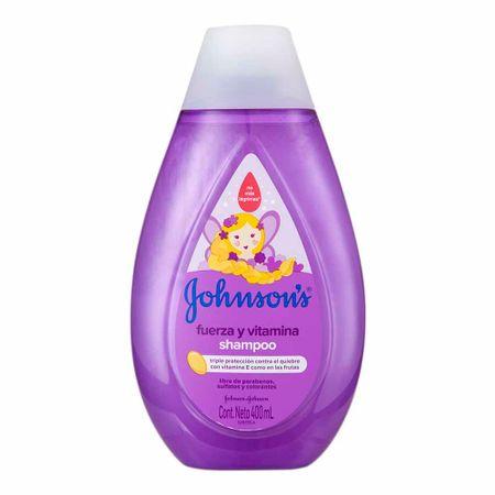 shampoo-para-beba-johnsons-baby-fuerza-y-vitamina-frasco-400ml
