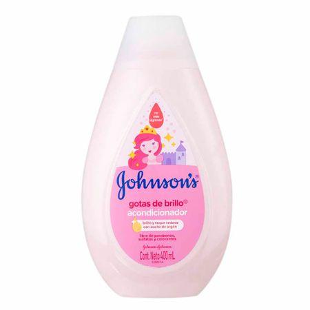 acondicionador-para-beba-johnsons-baby-gotas-de-brillo-frasco-400ml