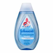 shampoo-para-beba-johnsons-baby-fragancia-prolongada-frasco-400ml