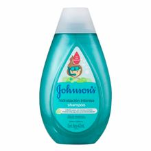 shampoo-para-beba-johnsons-baby-hidratacion-intensa-frasco-400ml