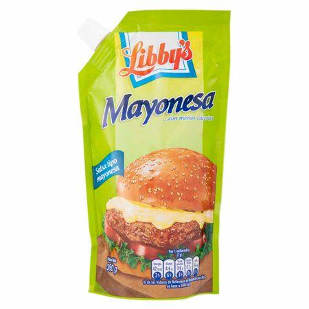 mayonesa-libbys-doypack-380g