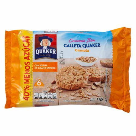 galletas-de-avena-quaker-granola-paquete-6un