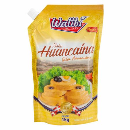 salsa-walibi-huancaina-doypack-1kg