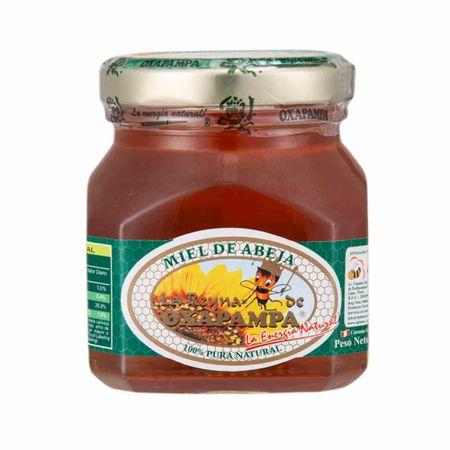 miel-de-abeja-la-reyna-oxapampa-frasco-175g