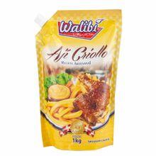 aji-criollo-walibi-doypack-1kg