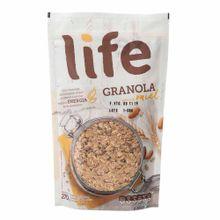 granola-life-miel-doypack-270g