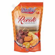salsa-walibi-rocoto-doypack-1kg