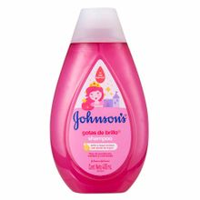 shampoo-para-beba-johnsons-baby-gotas-de-brillo-frasco-400ml