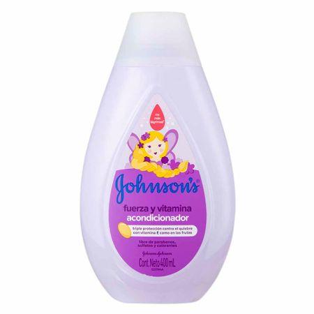 acondicionador-para-beba-johnsons-baby-fuerza-y-vitamina-frasco-400ml
