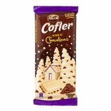 chocolate-cofler-chocolinas-tableta-100g