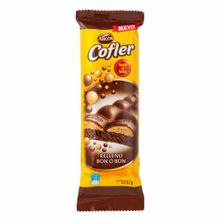 chocolate-cofler-bon-o-bon-tableta-69g