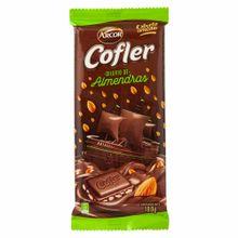 chocolate-cofler-almendras-tableta-unidad