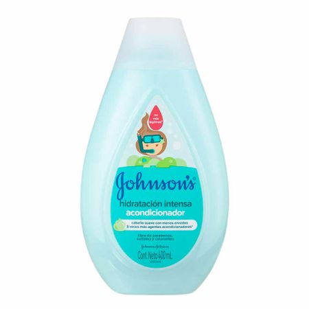 acondicionador-para-beba-johnsons-baby-hidratacion-intensa-frasco-400ml