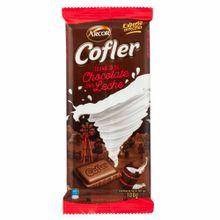 chocolate-cofler-chocolate-con-leche-tableta-100g