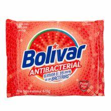 jabon-para-ropa-bolivar-antibacterial-210g-paquete-2un