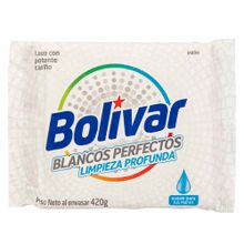 jabon-para-ropa-bolivar-blancos-perfectos-210g-paquete-2un