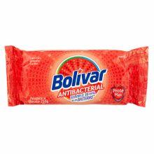 jabon-para-ropa-bolivar-antibacterial-empaque-210g