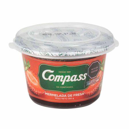 mermelada-compass-fresa-pote-350g