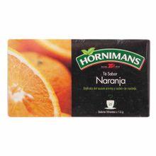 ta-negro-hornimans-naranja-caja-25un