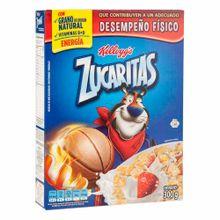 cereal-kellogs-zucaritas-caja-300g