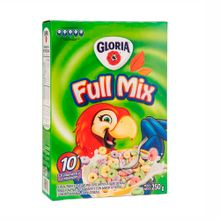 cereal-gloria-full-mix-caja-250g