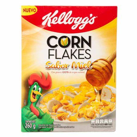 cereal-kelloggs-corn-flakes-miel-caja-260g