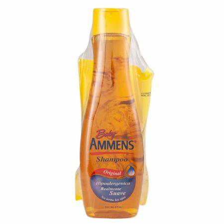 pack-shampoo-ammens-original-botella-675ml-shampoo-ammens-original-doypack-400ml-paquete-2un