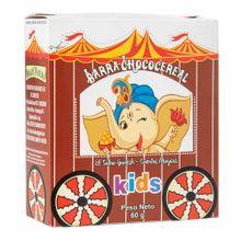 barra-de-cereal-bhakti-natura-chocolate-caja-60g