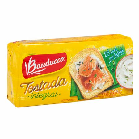 tostadas-bauducco-integrales-paquete-120g