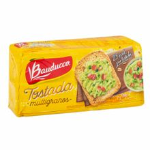 tostadas-bauducco-multigranos-paquete-120g