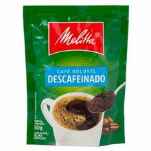 cafa-soluble-granulado-melitta-descafeinado-doypack-50g