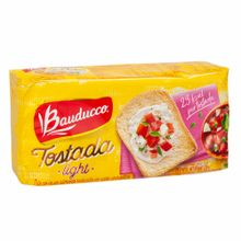 tostadas-light-bauducco-light-paquete-120g