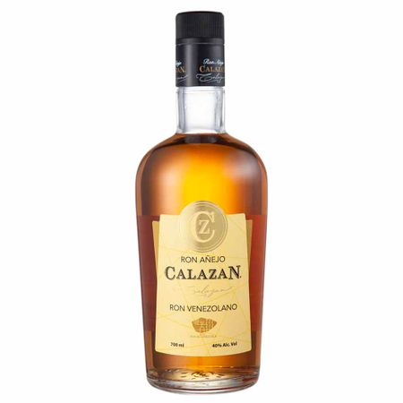 ron-calazan-anejo-botella-700ml