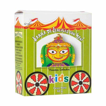 barra-de-cereal-bhakti-natura-con-mani-caja-60g