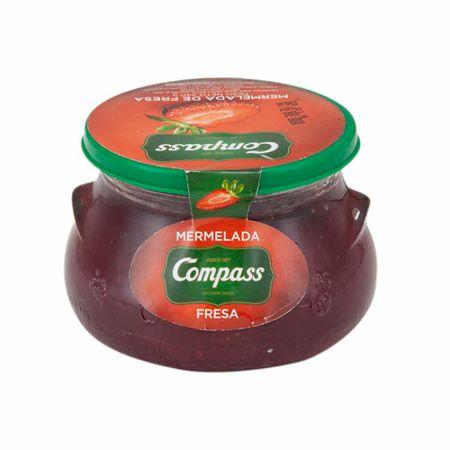 mermelada-compass-fresa-frasco-240g