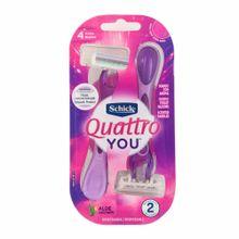 maquina-de-afeitar-schick-mujer-quattro-you-paquete-2un