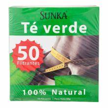 infusiones-sunka-ta-verde-caja-50un