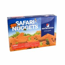 nuggets-de-pollo-san-fernando-safari-paquete-15un