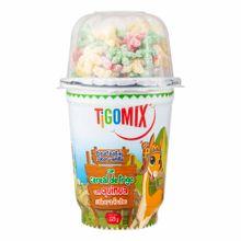 yogurt-tigo-mix-con-cereal-de-trigo-y-quinua-vaso-125g