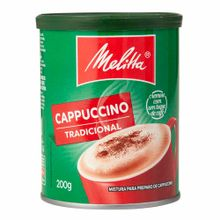 cafa-melitta-cappuccino-lata-200g