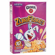 cereal-gloria-zuki-flakes-caja-250g