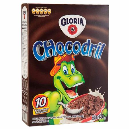 cereal-gloria-chocodril-chocolate-caja-25g