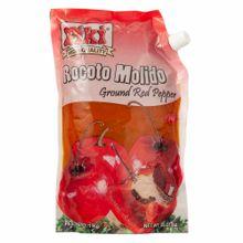 rocoto-molido-piki-doypack-1kg