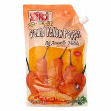 aji-amarillo-molido-piki-doypack-1kg