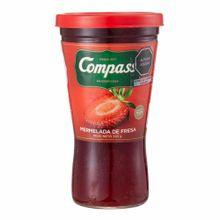 mermelada-compass-fresa-frasco-320g