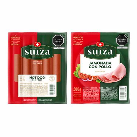 pack-hot-dog-jamonada-de-pollo-salchicheria-suiza-paquete-2un-200g